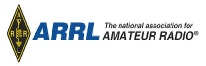 Amateur Radio Relay League