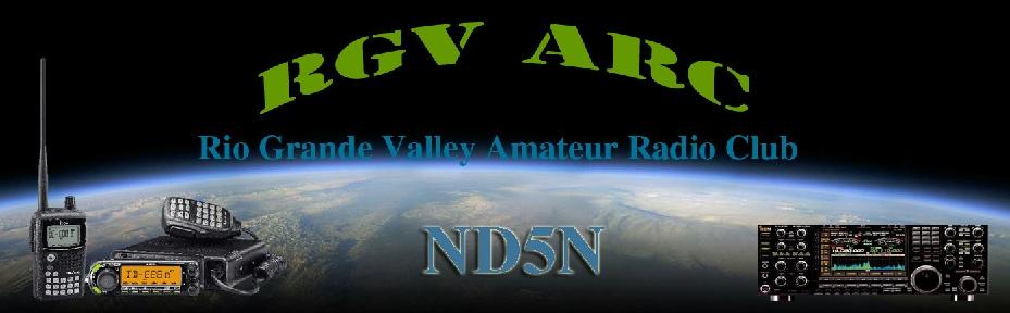 amateur radio exam pattern